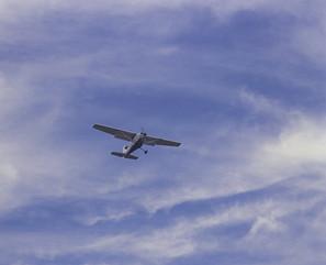 Airplane.LR.jpg