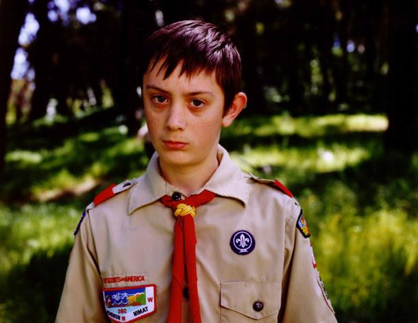 10.scout.jpg