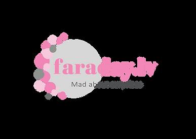 FARADAY_logo-01.png