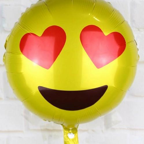 Emoji <3