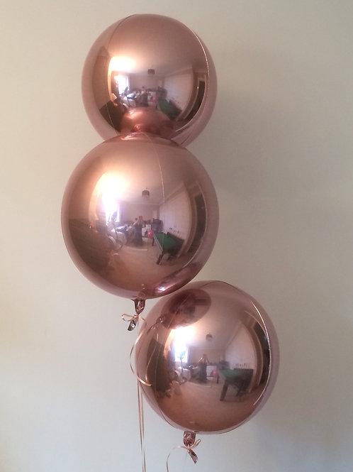 ORBZ sfera 50 cm
