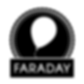 Faraday_LOGO_black (1).png