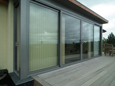 Sunflex-SVG83-sliding-Door-001_opt