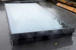 sunflex-uk-flat-rooflight-1_opt