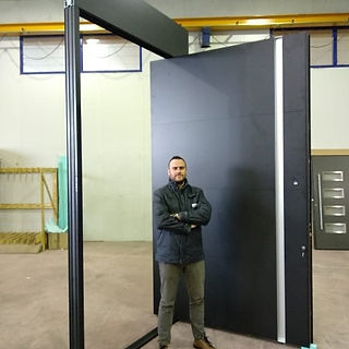 Huge Pivot Door.jpg