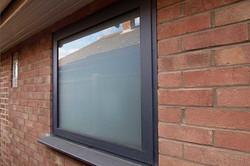 sunflex-uk-windows-11_opt