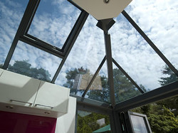 sunflex-lantern-roof-2_opt