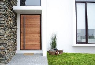 pivot-solid-wood.1