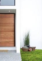 pivot-solid-wood.1.jpg