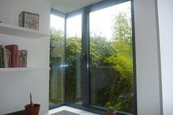 sunflex-uk-windows-7_opt