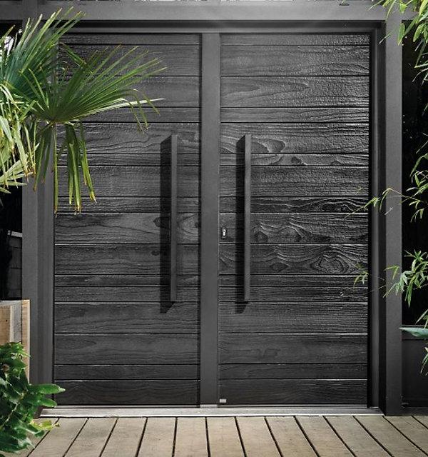 SSB Double Door.JPG