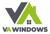 VA Windows Colour Logo Large.jpg