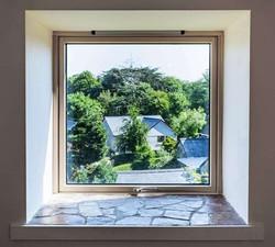 OCM-Internal-Window