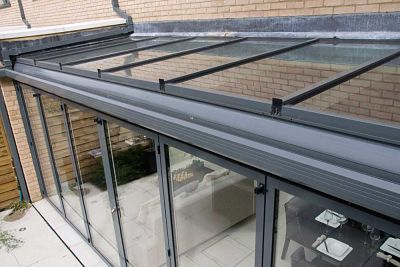 sunflex-uk-lean-to-roof-2_opt