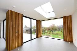 sunflex-uk-flat-rooflight_opt