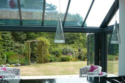 sunflex-uk-lean-to-roof_opt