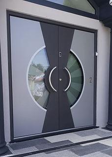 VA Windows S-500 Double Door (2) opt.jpg