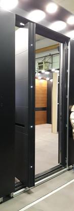 Huge Pivot Door.jpg