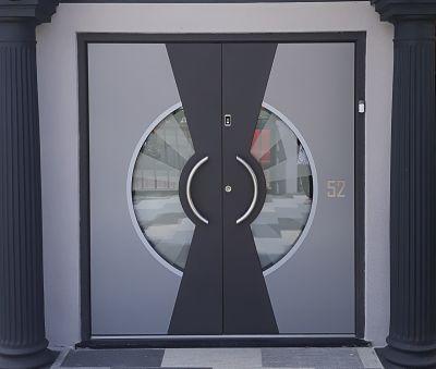 VA Windows S-500 Double Door (4)_opt