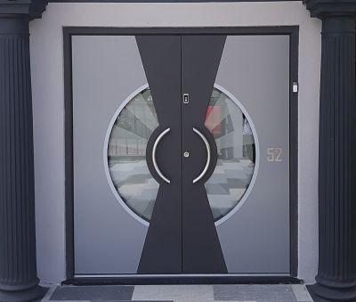 VA Windows S-500 Double Door (4)_opt.jpg