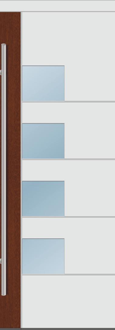 1480 - white wood.jpg