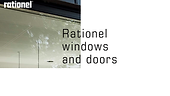 2019 Windows and Doors.png