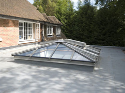 sunflex-lantern-roof-1_opt