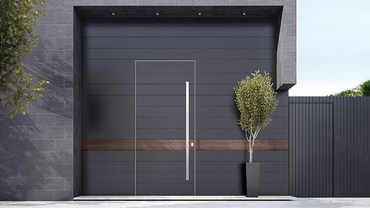 Puzzle Dark-grey-with-wood-horizontal.jp