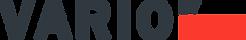Vario Logo.png