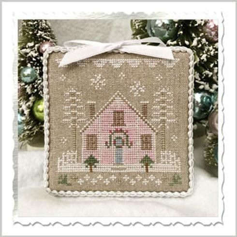 Glitter House #2