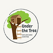 thin Circle UTT treehouse logo (2).png