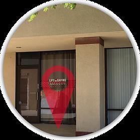 42575 Melanie Place Suite E, Palm Desert CA 92211. USA