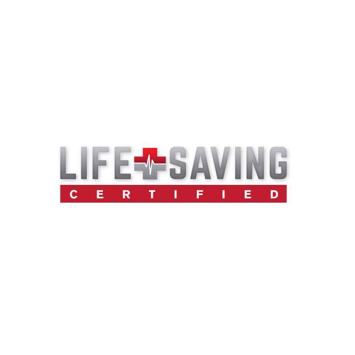 Life Saving Certified Cpr Classes Acls Bls Pals Upland Riverside