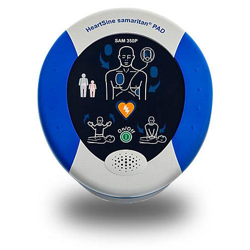 Heartsine AED 350P