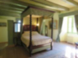 château_de_gaubert_017.JPG