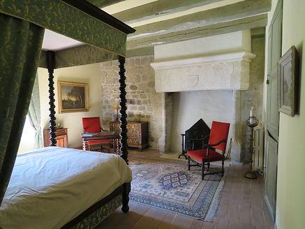 château_de_gaubert_014.JPG