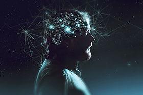 night-neurons-brain-1.jpg