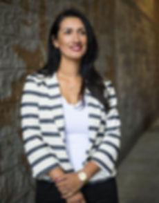 Danielas pic.image.jpg