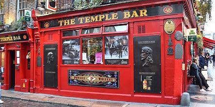 4 Dublin.jpg