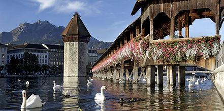 8a Luzern.jpg