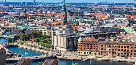 11 Kopenhagen.jpg