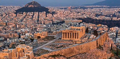 Athene - Akropolis (GR).jpg