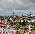 old-town-tallinn-1638395.jpg
