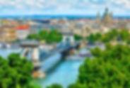 riviercruises I.jpg
