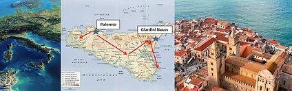 NBR fotoraam Sicilie3.jpg
