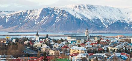 7 Reykjavik.jpg