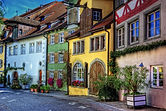 Bodensee (3).jpg
