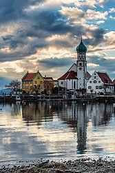 Bodensee (2).jpg