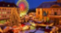 fotos_maagdenburg_kerstmarkt_-_shutterst