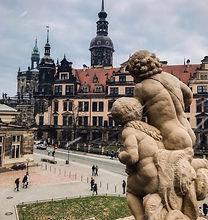 Dresden (D).jpg